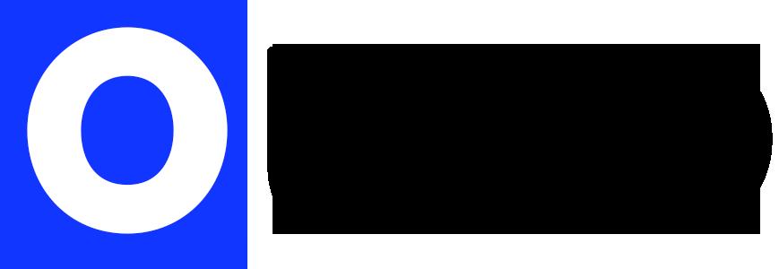 Oupo Network
